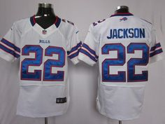 Wholesale nfl Seattle Seahawks Fred Jackson Jerseys