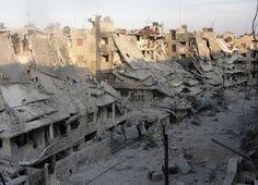 Сирия не получит денег от ЕС пока не будет «свергнут» режим Башара Асада http://joinfo.ua/inworld/1190207_Siriya-poluchit-deneg-ES-poka-svergnut-rezhim.html