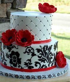 Pin By Helen McKibbin On Birthday Cake Ideas Pinterest - 35th birthday cake ideas