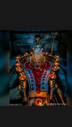 Kali Statue, Lord Shiva Statue, Darling Movie, Shiva Tandav, Shiva Songs, Photos Of Lord Shiva, Lord Murugan Wallpapers, Shiva Shankar, Lord Krishna Hd Wallpaper