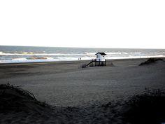 Mar de las Pampas, Argentina