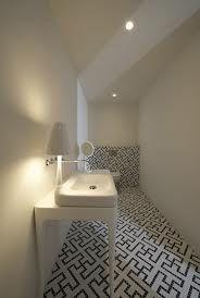 ... design google favorieten tegel en design tegels badkamer mozaiek