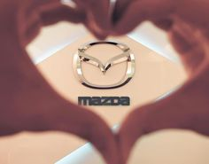 Happy Valentines Day for this weekend Mazda lovers! We hope you get spoiled by your special someone - wouldn't a new car from Hornsby Mazda be nice (wink wink) Tag your valentine to drop a subtle - or not so subtle - hint! Mazda Cx3, Bike Shipping, Car Logos, Range Rover, Happy Valentines Day, Michael Kors Watch, Pure Products, Iphone, Mazda6