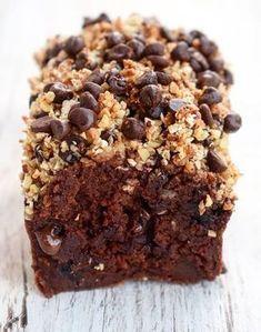 Gâteau sans sucre, ni matière grasse ajoutés Ingrédients : ( pour le gâteau ) 200gr de fromage blanc 160gr ...