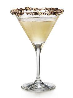Hazelnut Martini   Flickr - Photo Sharing!