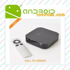 Jailbroken Amazon Fire TV Box is optimized for Fire TV Game Controller from Amazon is with 8 GB internal storage. It brings free cloud storage for all Amazon content and is compatible with high definition or ultra high definition TVs. Also 1-year limited warranty and service included.