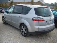 http://www.terniannunci.it/index.php?726_Ford_S_MAX_del_2007