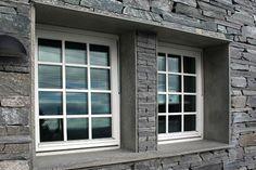 #Schiefer #Fensterbänke sind weltweit bekannt wegen ihrer Schönheit.   http://www.schiefer-deutschland.com/schiefer-fensterbaenke-anpassungsfaehige-schiefer-fensterbaenke