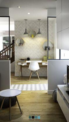 decoration_espace_television_verriere_scandinave__rennes_bureau_pastel_2