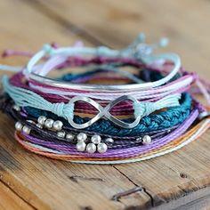 Shop Our Instagram | Pura Vida Bracelets