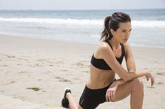 Exercises That Will Burn 200 Calories in Under 3 Minutes | POPSUGAR Fitness Australia