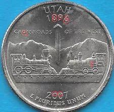 quarter error coins | eBay