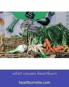 symptoms of acid reflux # Heartburn Symptoms, Reflux Symptoms, Heartburn Relief, Acid Reflux Relief, Stop Acid Reflux, Treatment For Heartburn, Home Remedies For Heartburn, Acid Reflux In Babies