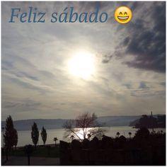 #CobhPub #Sada #Spain