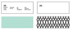 aplicacion de logo, tarjeta