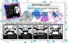 http://ozone.oscraps.com/forum/showthread.php?t=31394