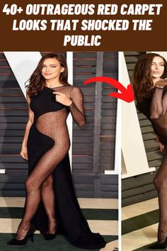 #Outrageous #Red #Carpet #Looks #That #Shocked #Public Funny Vidos, Cute Funny Dogs, Funny Laugh, Funny Texts, Funny Jokes, Hilarious, Tiny Rose Tattoos, Rose Tattoos For Women, Small Tattoos