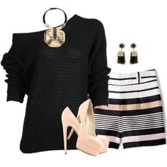 1b951f59e7d7a #outfit #outfitinspiration #inspiration #style #ootd #fashion #idee  #streetstyle