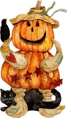 Watch and share Cute Pumpkin & Black Cat Gif Cute Cat Animated Gif Pumpkin Halloween GIFs on Gfycat Spooky Halloween, Halloween Pumpkin Images, Happy Halloween Gif, Halloween Tumblr, Theme Halloween, Halloween Clipart, Halloween Pictures, Holidays Halloween, Halloween Pumpkins