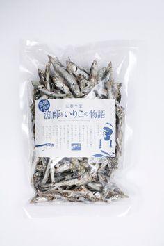 商品の魅力を伝えるパッケージシール|制作実績一覧|熊本の総合広告代理店 株式会社ゆうプランニング|