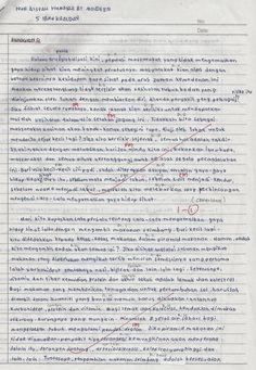 essay argumentative spm essay argumentative spm