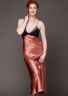 630a9a21478 20833.webp (507×712) Silk Nightgown