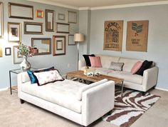 Chaise-lounge-in-a-compact-living-space