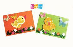 13 ιδέες για πασχαλινές κάρτες - Elniplex Teaching Ideas, Cartoons, Kids Rugs, Decor, Cartoon, Decoration, Kid Friendly Rugs, Cartoon Movies, Decorating