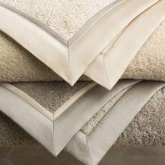 Махровые полотенца по индивидуальным размерам.