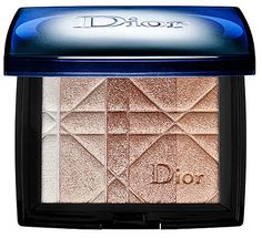 Dior Amber Diamond- this is one of my must haves for the summer.