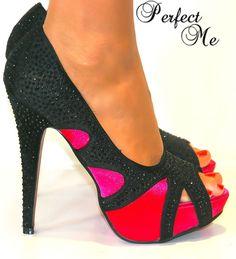 black-hot-pink-rhinestone-crystal-platform-peep-toe-stiletto-high-heels-[4]-2995-p.jpg.cf.jpg (1455×1600)
