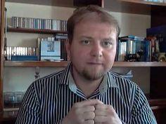 Negatív, kényszeres gondolatok elengedése - YouTube Youtube, Blog, Blogging, Youtube Movies