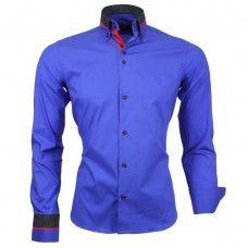 italiaans overhemd