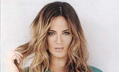 Hot Paula Chaves  Image 5290 - more at http://modell.photos Topmodel Catwalk 2014 Fashion @Michelle Odell.photos