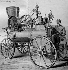 1800s book The Practical Steam Engineer's Guide 100 by Akkanash, $30.00