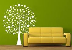 Google Image Result for http://www.wallstickerdeal.com/images/detailed/4/apple-tree-wall-sticker-00000001.jpg