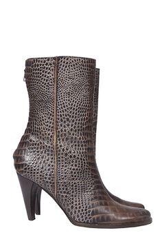 #Pollini #boots #shoes #footwear #vintage #accessories #onlineshop #secondhand #clothes #mymint