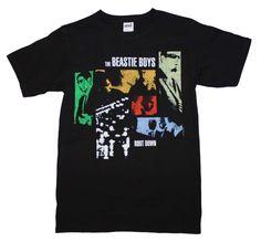 Beastie Boys Root Down T-Shirt- ONLINE ONLY-#1lt2f #1lt2fskateshop #fashion #skateboarding #skateboard #longboarding #mensfashion #womensfashion #fashion #apparel #skatedecks #toys #games #dccomics #marvel #music