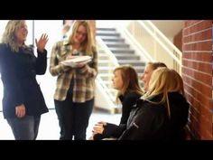 Take a virtual tour of the campus