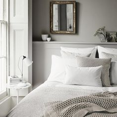 Bed linen design | Best Bed Linen Ever - Part 13