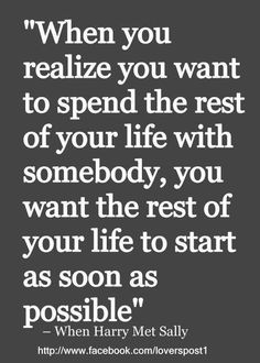 One Love Quotes, Now Quotes, Quote Of The Week, Cute Quotes, Movie Quotes, Great Quotes, Quotes To Live By, Motivational Quotes, Inspirational Quotes