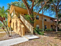 4879 Via Palm Lakes 613 - Furnished Condo for Sale in West Palm Beach