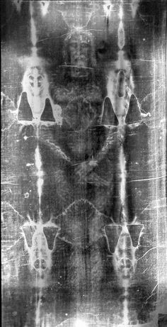 Shroud of Turin ~ It is believed that the body of Jesus Christ had been wrapped in this artifact when he was in his grave. The shroud provoked even greater interest in 1898, when with the help of special tools an image of a human face has been found on it. Experts believe that the image appeared as a result of a strong radiating during the earthquake that happened in Old Jerusalem in 33 AD. They think that neutron radiation has affected carbon content in the fabric, changing its date of…