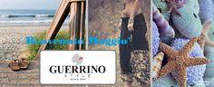 # Nuove Collezioni Primavera # Estate 2017 Guerrino Style UOMO#DONNA & CURVY  #CERIMONIE #TRENDY #ConsulenzaPersonalizzata #ServizioSartoriale