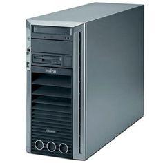 Workstation second hand Fujitsu CELSIUS V830, AMD Opteron 285