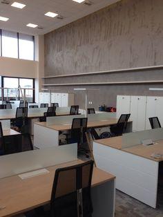 Office - Brazil