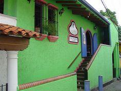 MIRANDA, Municipio El Hatillo, Caracas