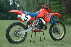 1986_RC250 RJ I reallllly want one of these