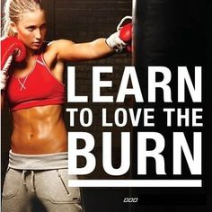 Get yourself in the best shape of your life with Tribesports.com | #fitspo #fitness #challengeyourself #jointhetribe #inspiration #motivation #fit #body #improvement #tribesports #exercise