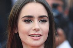 """Actress Lily Collins was recently asked about whether her work on the film """"Okja"""" influenced her feelings regarding animal rights and…"""
